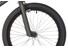 Stereo Bikes Woofer Greatful Matt Dark Grey